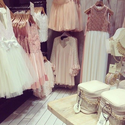 Imagem de dress and clothes
