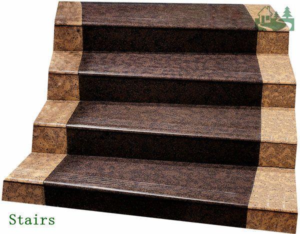 Best Granite Staircase Design Google Search Granite Stairs 400 x 300