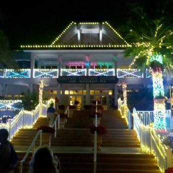 f990c165a873109a7c2f0e72ef1f301b - Busch Gardens Tampa New Years Eve Reviews