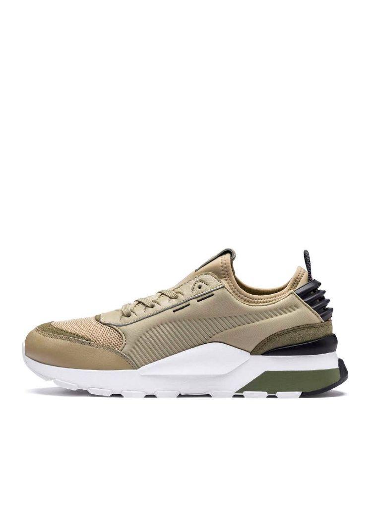 Puma, Sneakers, Sneakers nike