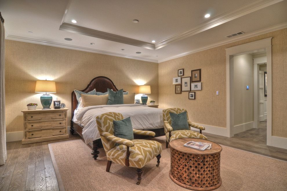 5 bedroom triple wide mobile homes  design seed furniture