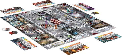 Zombicide Base Game  http://www.bestdealstoys.com/zombicide-base-game-2/