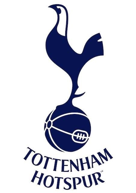 Pin On Coys