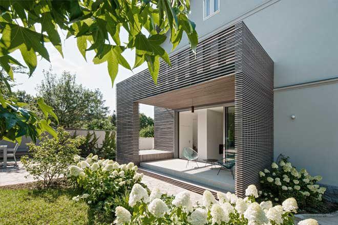 Aktuelles Jugendstilvilla Schoner Wohnen Haus Architektur