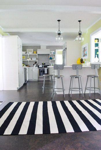 Küche Teppiche Ikea Dies ist die neueste Informationen auf ...