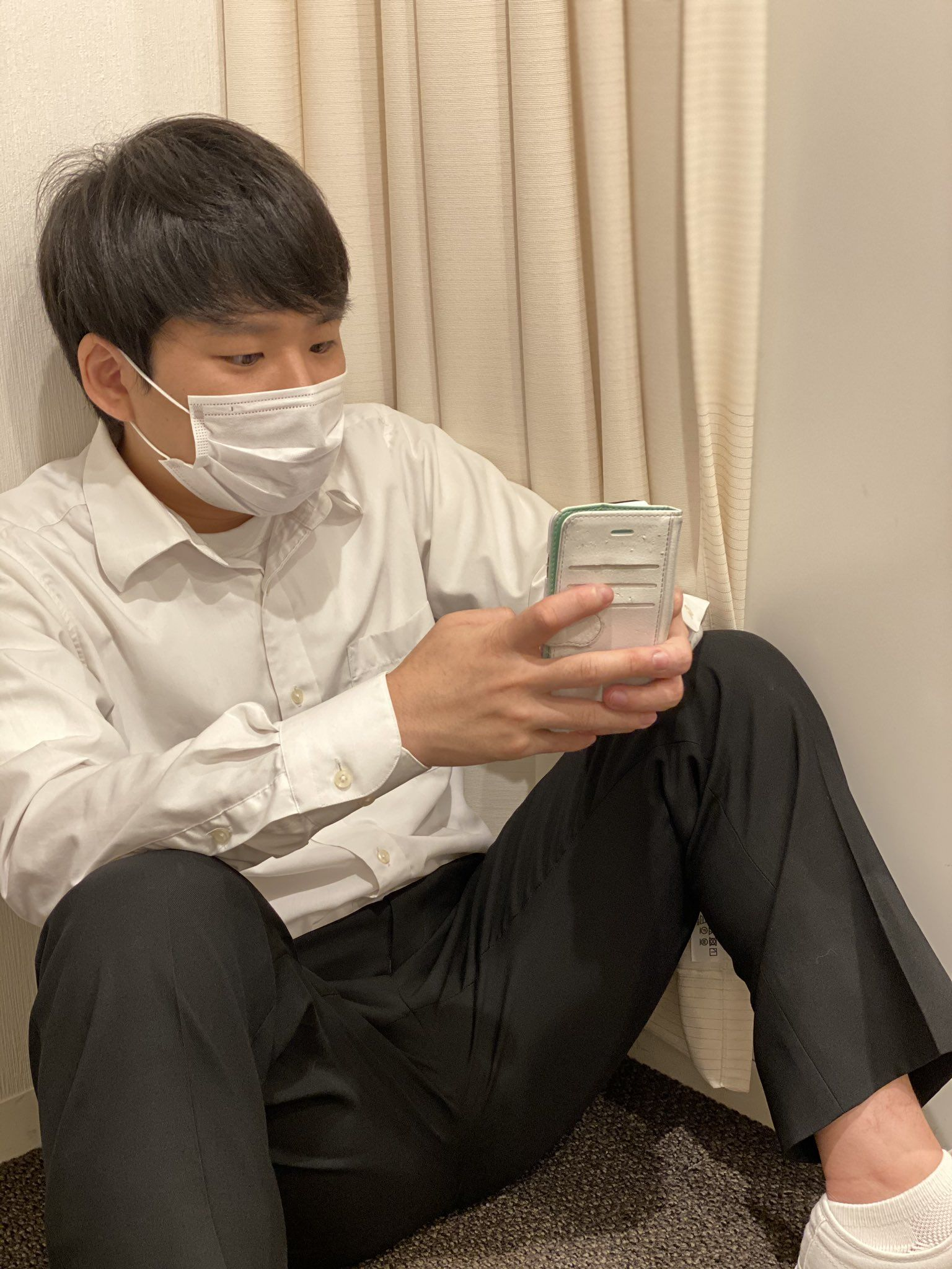 上田 ゾフィー