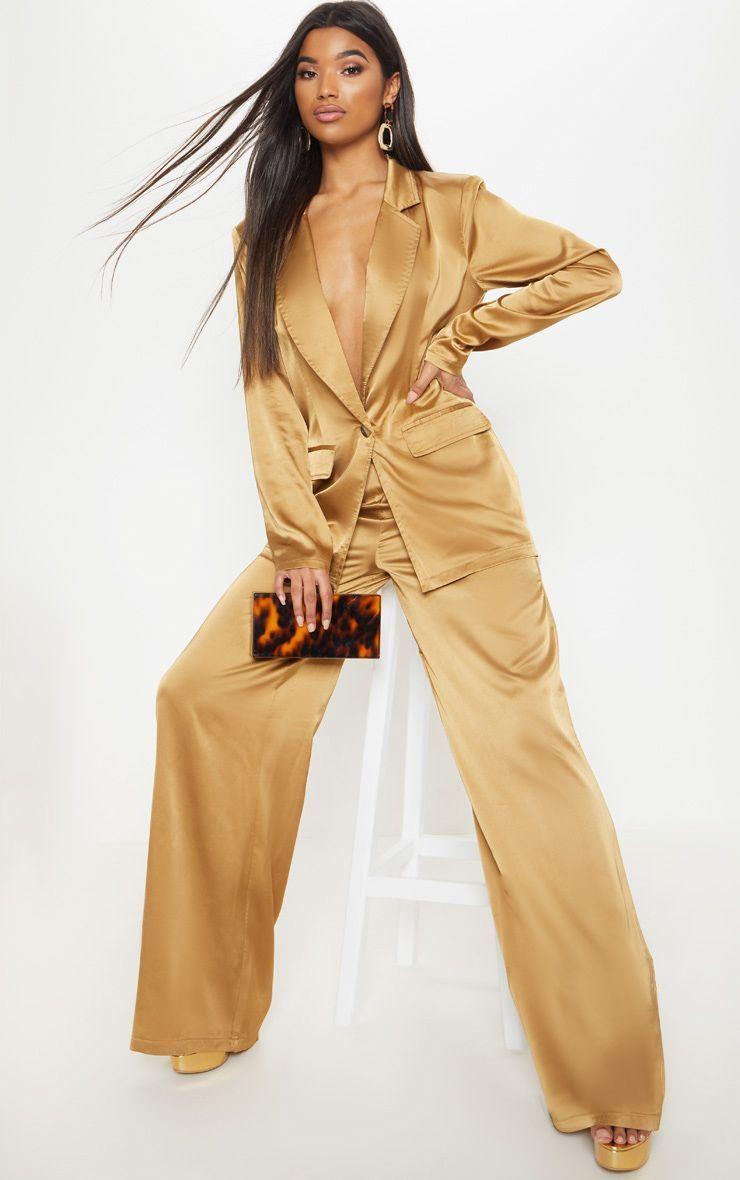 Fancy Pant Suits For Women