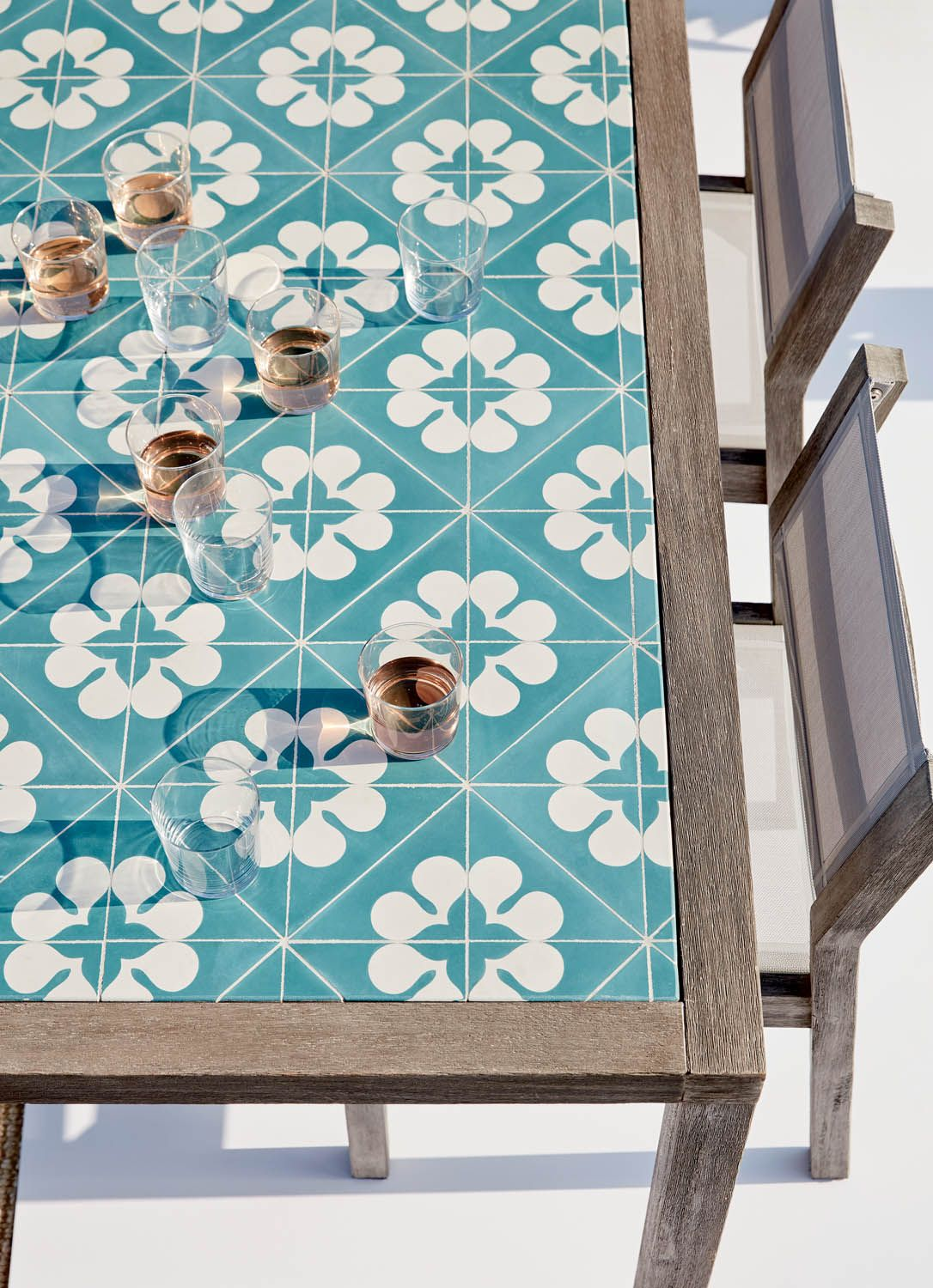 Soak Up the Sun with West Elm's Latest Collection | Rue