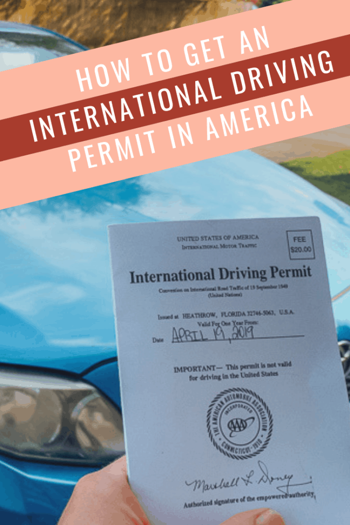 f990f86b28eb9a06f8932de4b4a15e06 - How To Get International Drivers License In Los Angeles