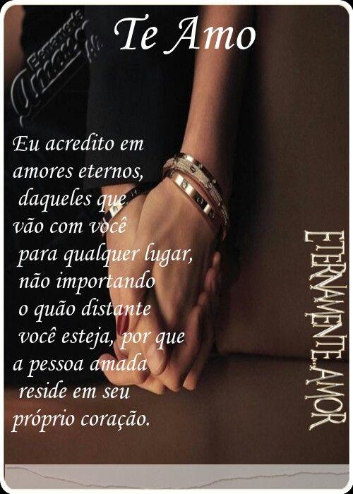 Pin De Fernando Sabino Em Frases Citações De Amor Frases