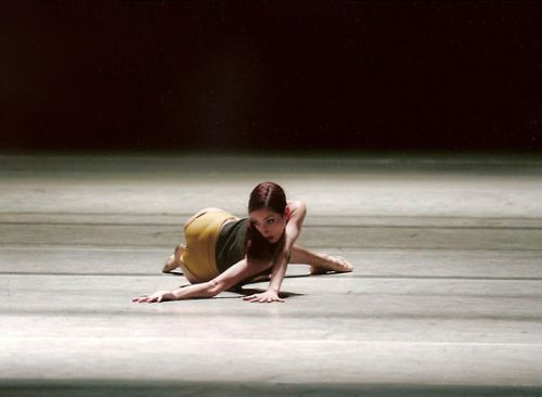 Soraya Bruno Dancers Pinterest Dancers - küchenmöbel gebraucht berlin