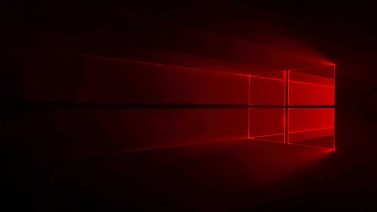 Windows 10 Redstone Preview Build 14271 Released To Insiders Wallpaper Windows 10 Windows 10 Desktop Wallpaper Summer