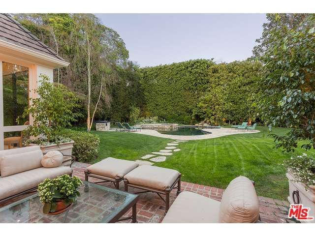See this home on @Redfin! 614 North Canon Dr, Beverly Hills, CA ...
