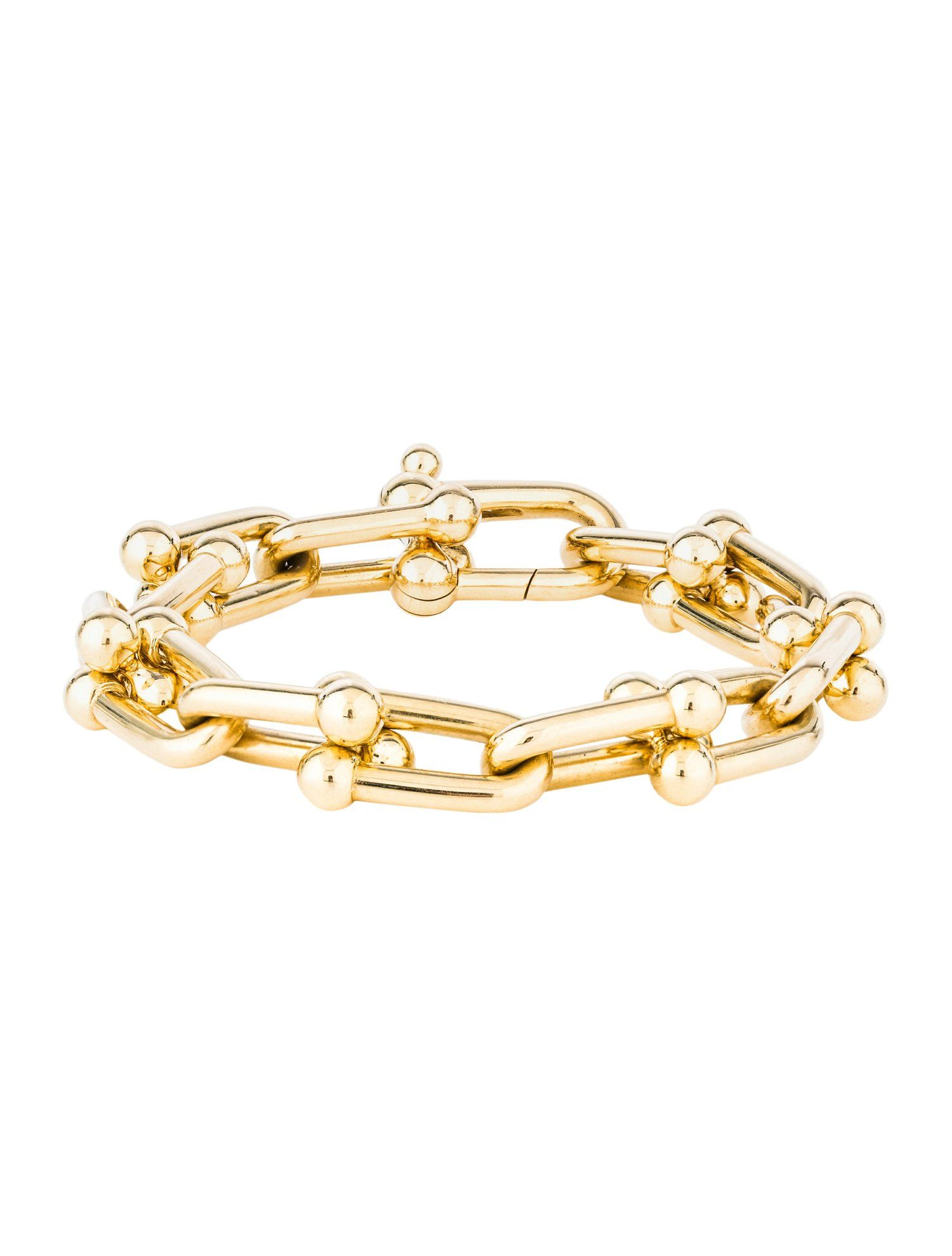 17+ Is tiffany jewelry real gold ideas