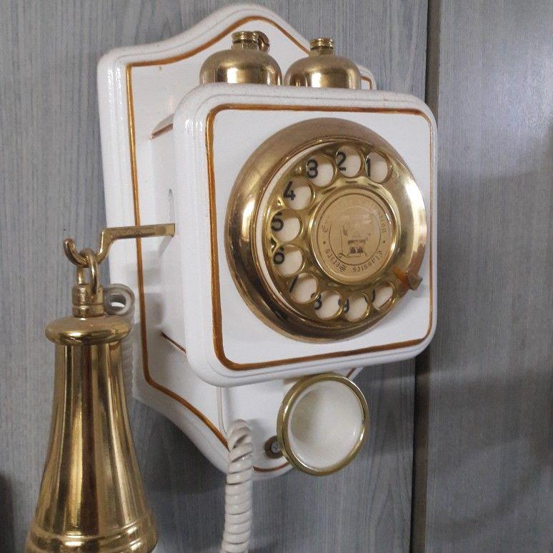Pin by a joe petrucce on telephonescellphonesbeginnings