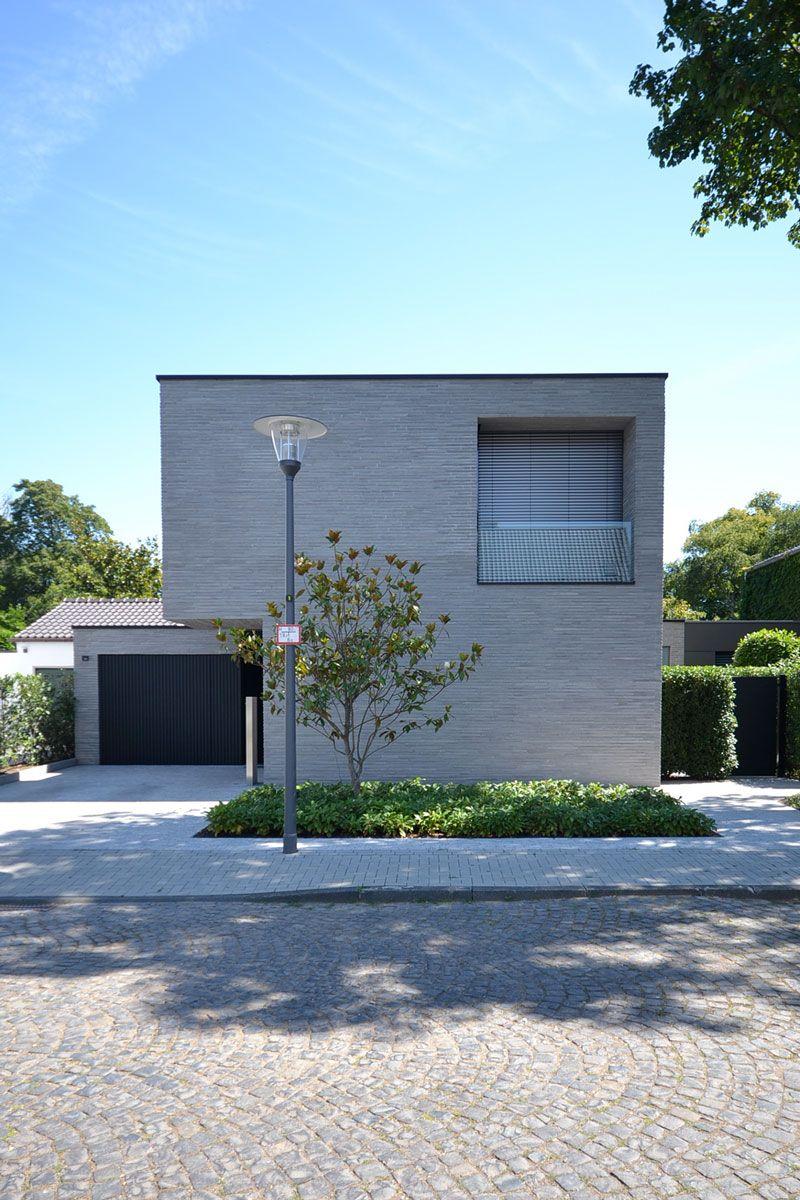 Pin Von Kunst Tiger Auf Architektur In 2020 Architektur Moderne Einfamilienhauser Moderne Hauser