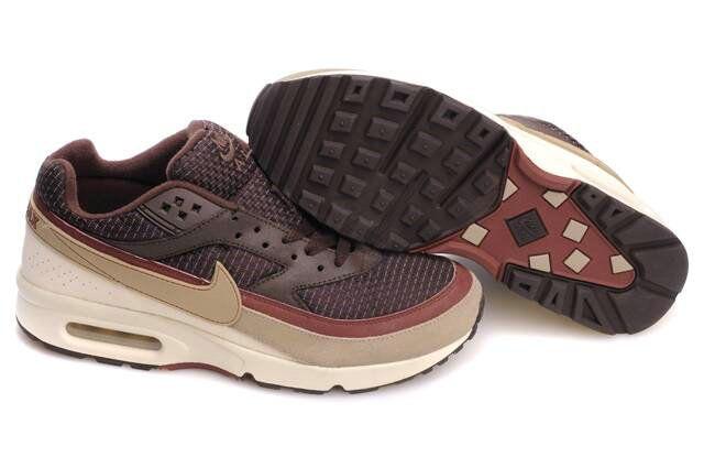 buy popular acea5 55b3a zapatillas nike air max bw baratas