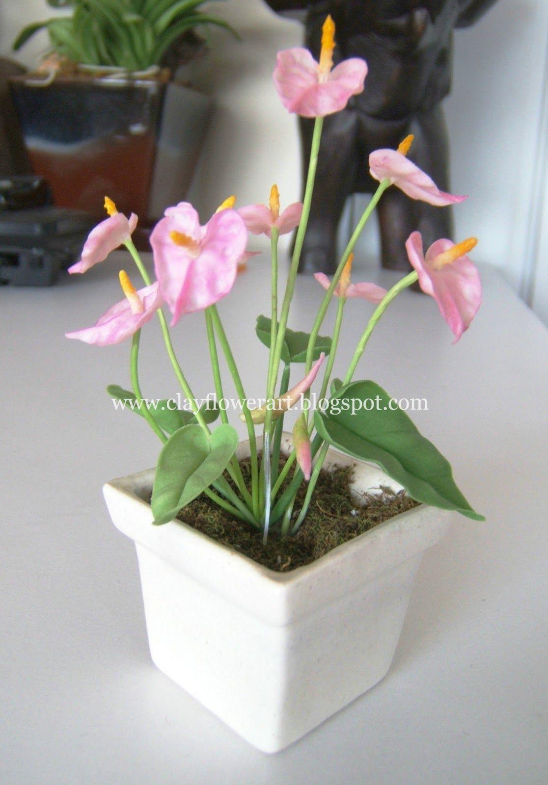 Pin On Arreglos Florales