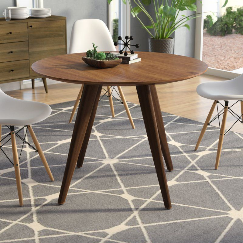 Cargin Island Casa Verde Dining Table Dining Table Modern