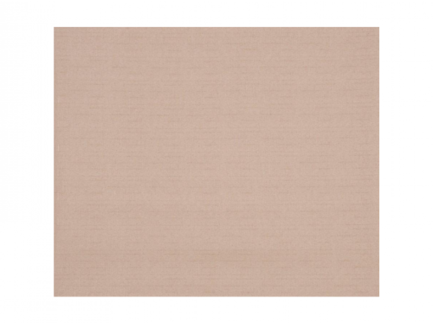 Mantel antimanchas Menorca camel | Revitex tiendas textiles