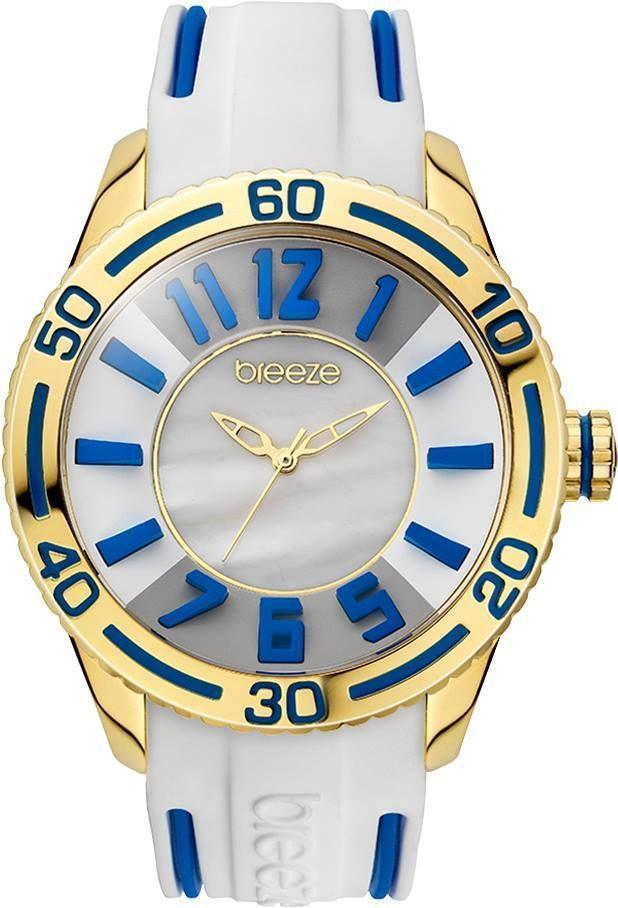 Breeze Watches: Miami Twist 2014 Code: 110191.5 Price: 135€