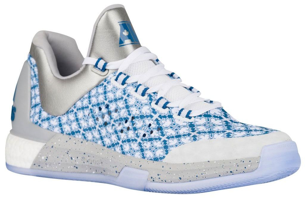 adidas crazylight boost 2015 andrew wiggins home,nike sale