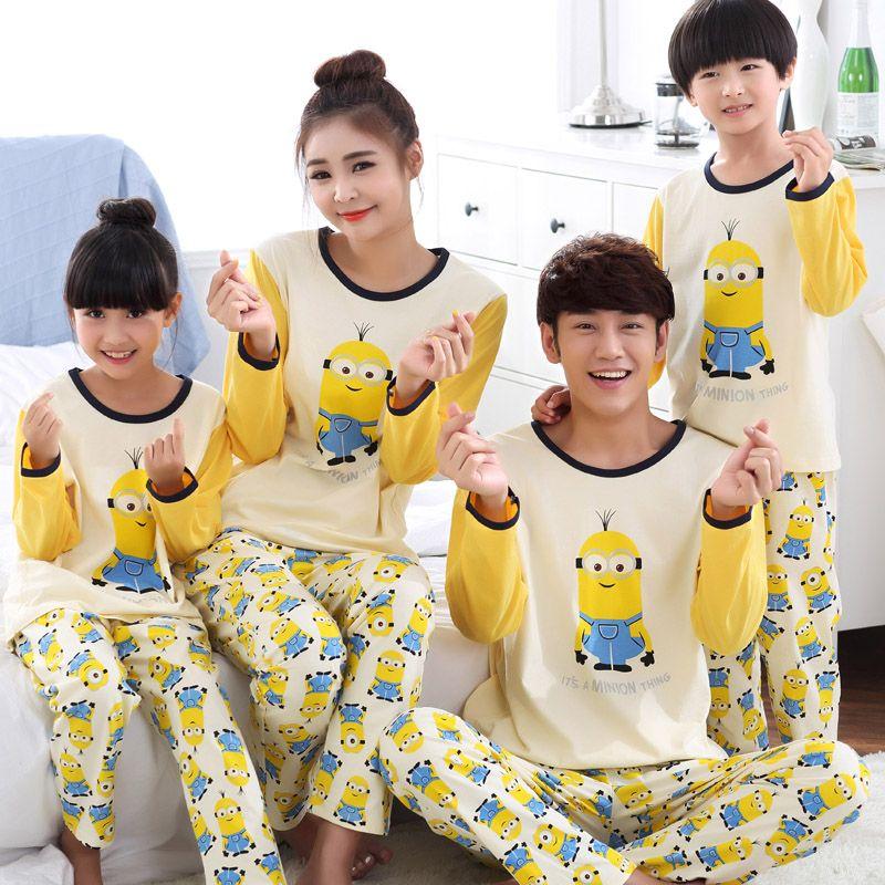 377b6f8f3af14 Pin by tamanna mn on ست لباس | Family pjs, Pajamas, Mom, baby