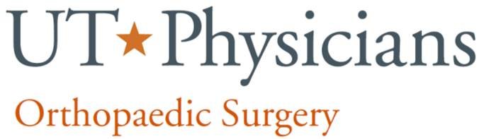 Comprehensive orthopedic care in Houston  | UT Physicians