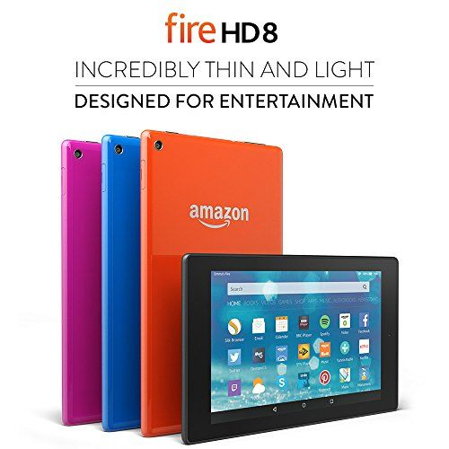 Pin By Electronic Accessories On Amazon Electronic Accessories Kindle Fire Hd Tablet Amazon Kindle Fire