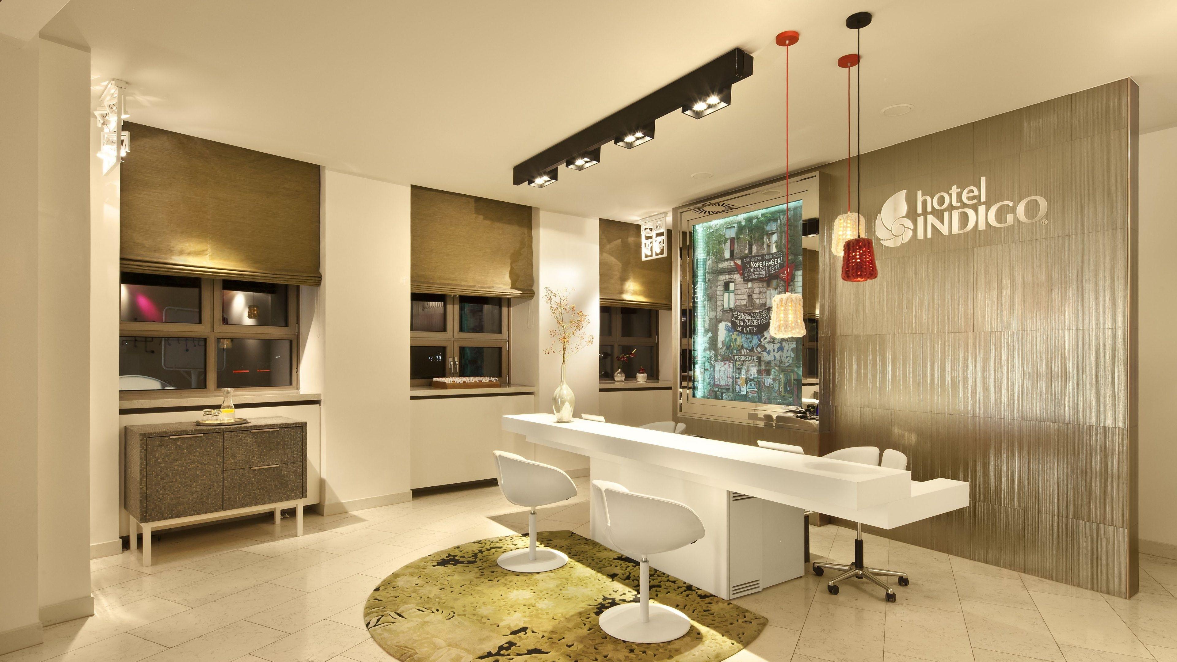 4k hotel indigo hd wallpaper (3840x2160) | Hd wallpaper and Wallpaper