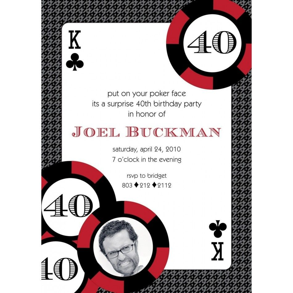 Fine 1 Button Template Small 10 Minute Resume Clean 10 Template 10x10 Grid Template Old 2 Page Resumes Pink2015 Business Calendar Template Casino Poker Vegas Birthday Party Printable Invitation   Red | To ..