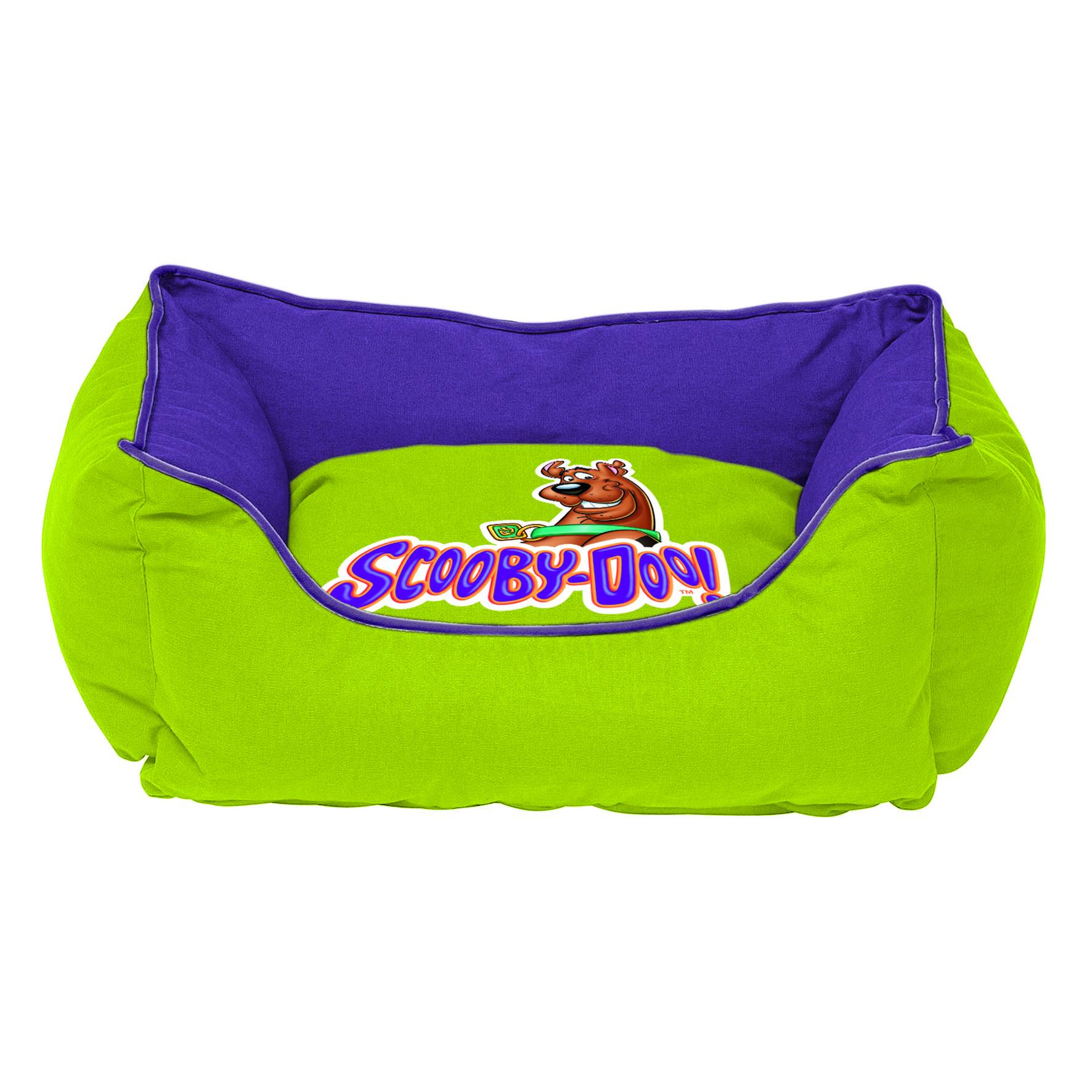 Scooby Doo Pet Bed Scooby Doo Dog Scooby Doo Memes