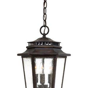 Large outdoor hanging lantern lights httpnawazshariffo large outdoor hanging lantern lights aloadofball Choice Image
