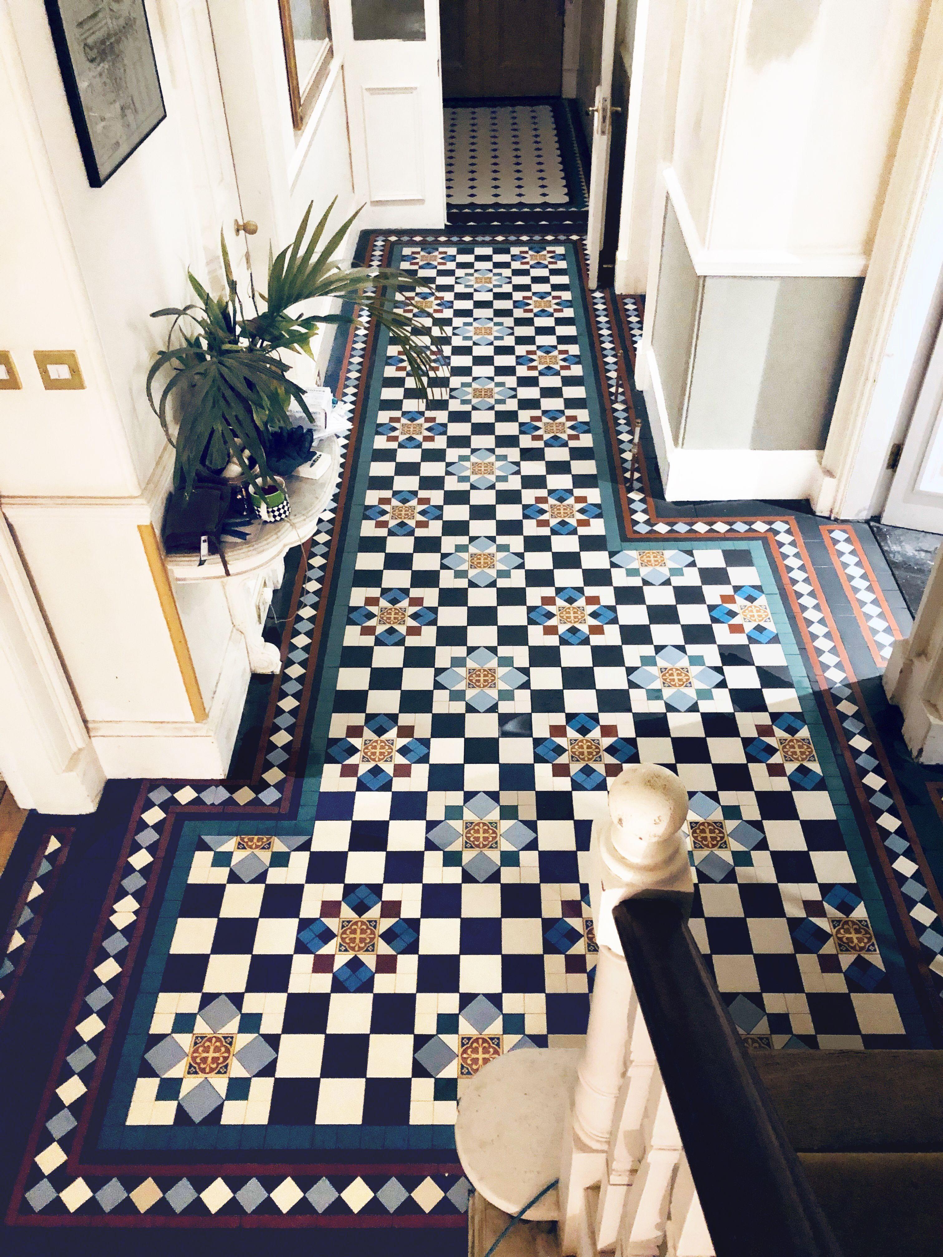Photo of 6 luxuriöse Dekorationsideen für den Eingangsbereich – Insplosion Blog