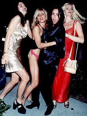 Celebrity News and Interesing Gossip - CelebrityPhone.net
