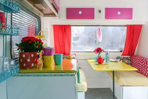 Als ik ooit nog eens een caravan heb ;)