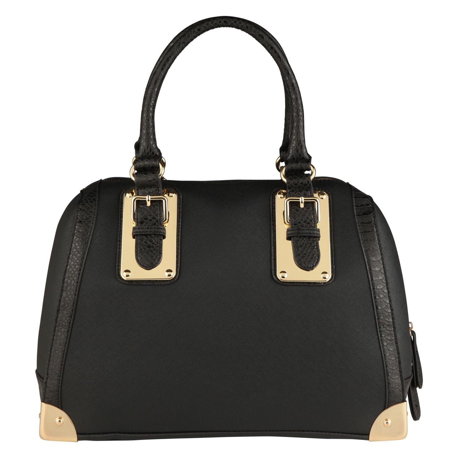 ADELAIDE - handbags's satchels & handheld bags for sale at ALDO ...