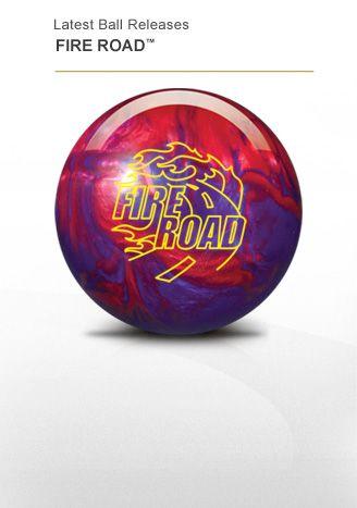 Bowling Balls Storm Products Inc The Bowler S Company Ball Bowling Bowling Balls