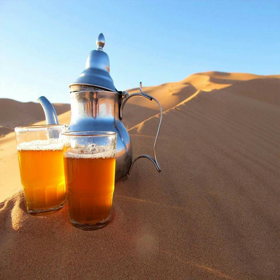Fond D Ecran Desert Marocain The Marocain Lumineux Paysage Maroc Desert Marocain Fond Ecran