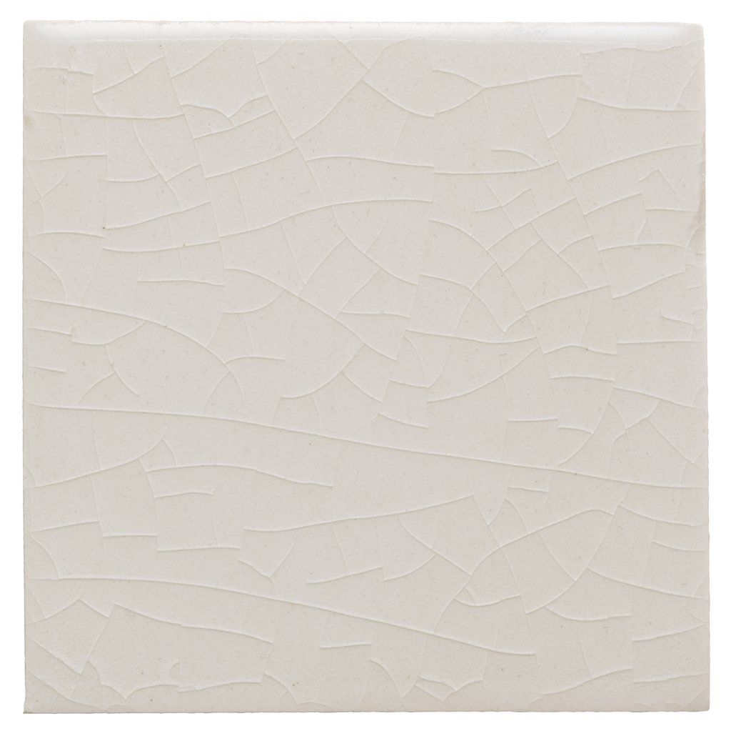 Field Tile 2 x 2 — Products | Waterworks