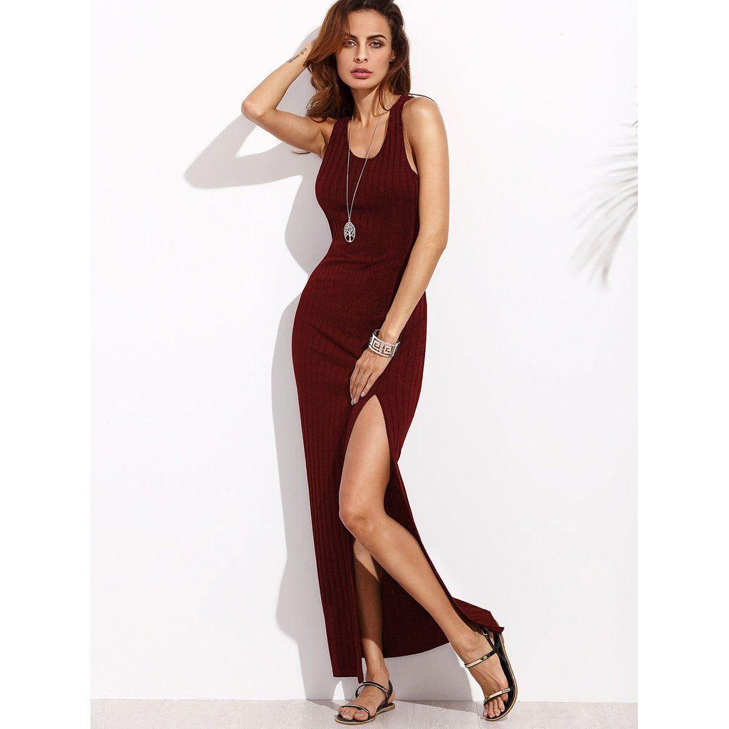 Pin On Fashion Trends Stylizio Com [ 1024 x 1024 Pixel ]