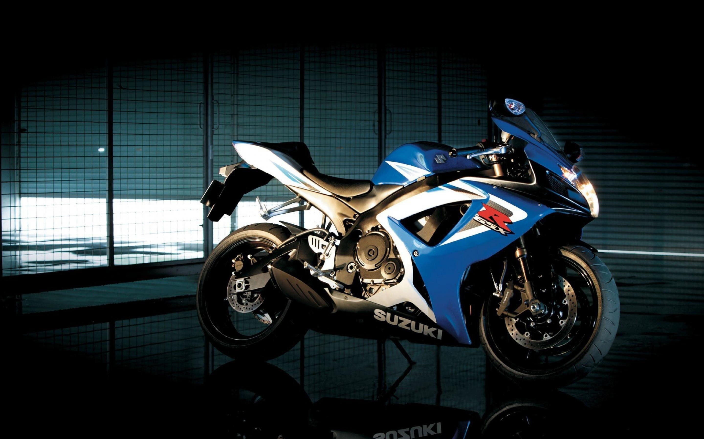 Bikes Hd Suzuki Gsx Suzuki Gsxr Gsx