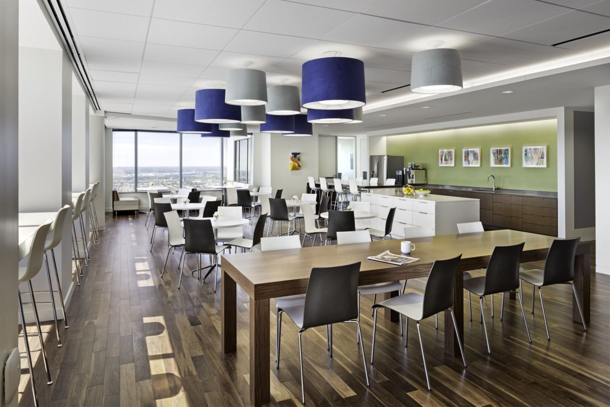 office space lighting. Spaces · Looking For Something Similar? City Lighting Products Can Help! Https://www Office Space 7
