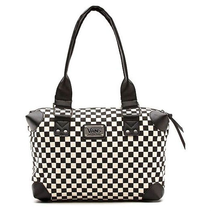 b958d23e207 vans checkerboard bag > OFF78% Discounts
