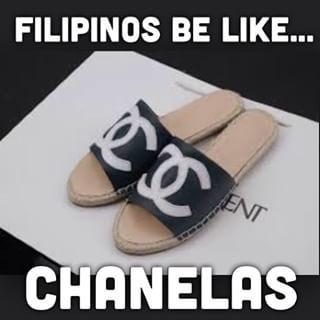 On Luxury Goods Filipino Funny Filipino Memes Filipino Quotes