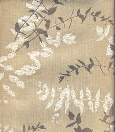 York Enchantment Wallpaper Collection