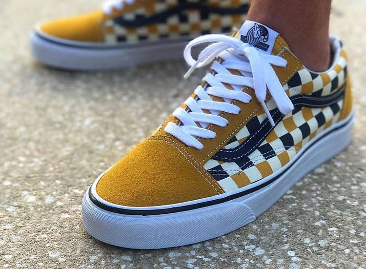 Pin by Julia Leśniak on shoes | Vansy damskie, Buty, Vans