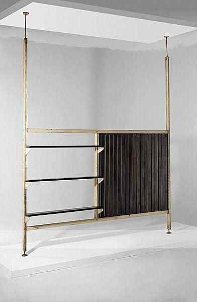 Stunning Diy Ideas: Folding Room Divider Basements Room