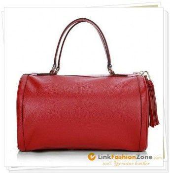 Gucci Soho Medium Boston Bag 282302 A7m0g 6523 Soaho Replica Handbagsgucci