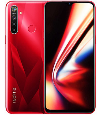 Realme 5s Price In Bangladesh With Full Specifications Gorilla Glass Macro Camera Samsung Galaxy Phone